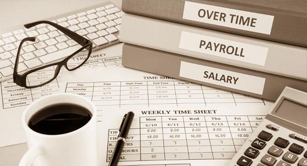 1-payroll