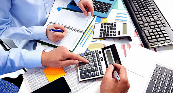 2.-bookkeeping