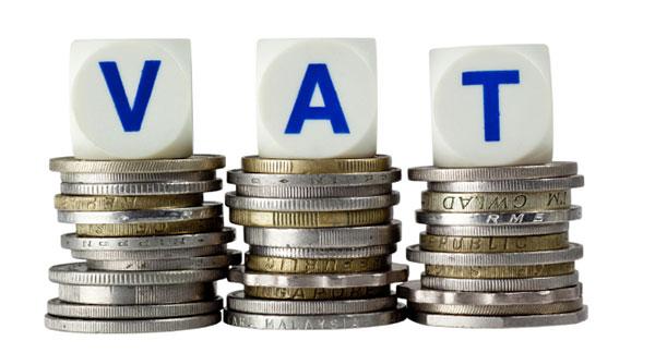7.-VAT