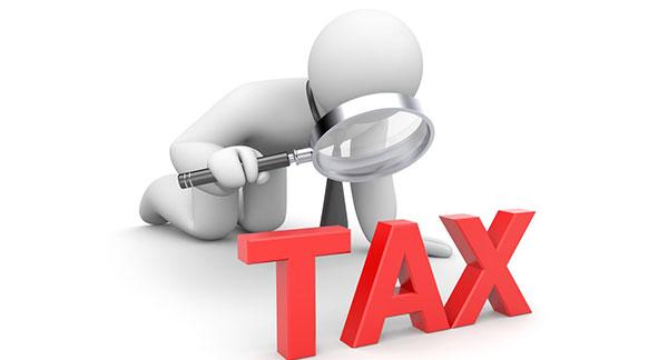 taxsmall