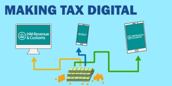 Making-Tax-Digital-01