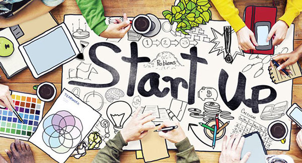 Front-page---1-Start-Up