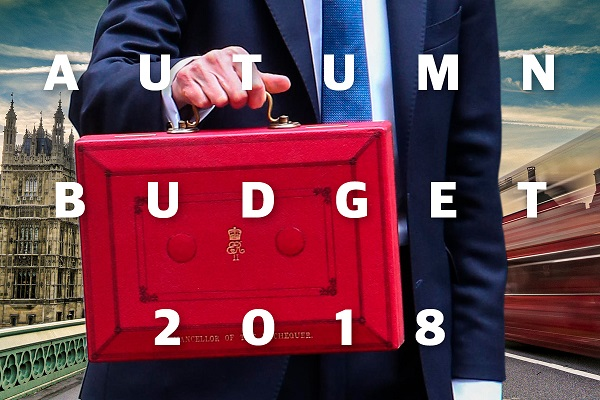 Autumn budget 2018 00.03